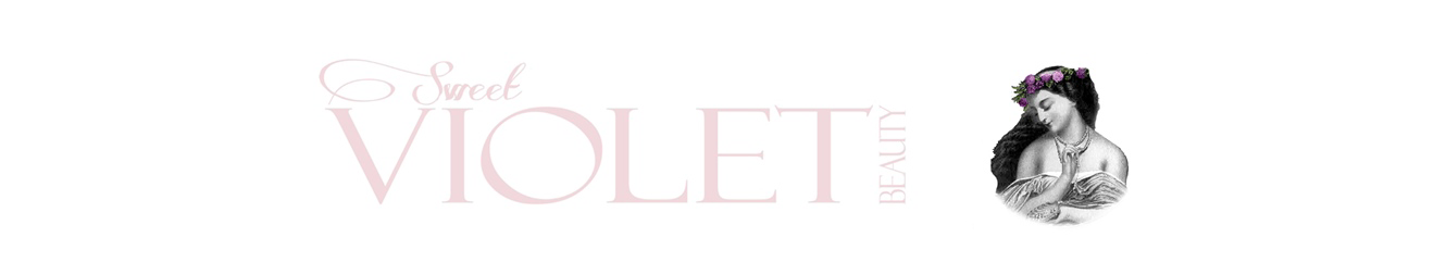 cropped-beauty-blog-header-6-Copy1.png