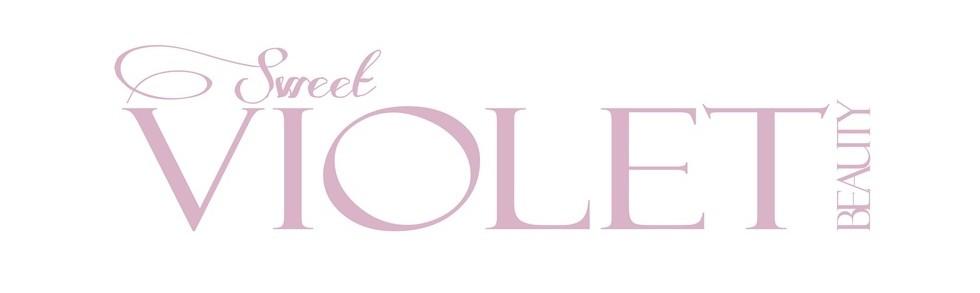 cropped-sweet-violet-beauty-logo.jpg