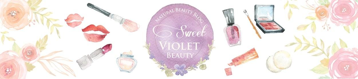 cropped-Sweet-Violet-Beauty-watercolor-header-2015.jpg